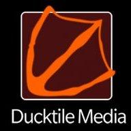 DucktileMedia